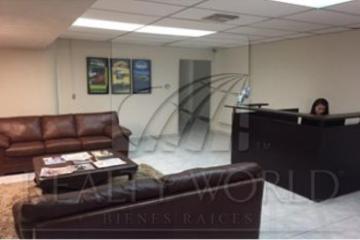 Foto de oficina en renta en  111, centro, monterrey, nuevo león, 2663832 No. 01