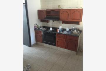 Foto de casa en venta en  111, guanajuato, saltillo, coahuila de zaragoza, 2231316 No. 01