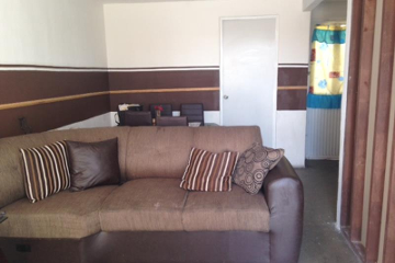 Foto de casa en venta en  111, hacienda san marcos, aguascalientes, aguascalientes, 2663002 No. 01