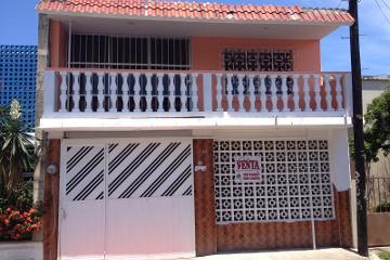 Foto principal de casa en venta en carretas, jardín 2661060.