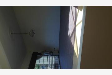 Foto de casa en renta en  111, jardines de chapultepec, tijuana, baja california, 2403516 No. 01