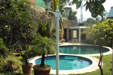 Foto principal de casa en renta en priv. primavera, jardines de delicias 2689823.