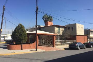 Foto de casa en renta en  111, jardines del valle, saltillo, coahuila de zaragoza, 2713060 No. 01
