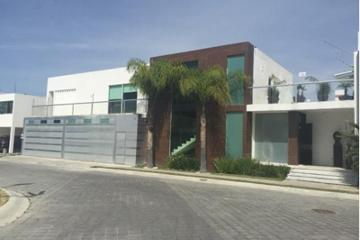 Foto de casa en venta en  111, la cima, puebla, puebla, 2679958 No. 01