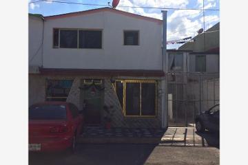Foto de casa en venta en  111, las marinas, metepec, méxico, 2388866 No. 01
