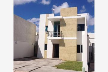 Foto de casa en venta en  111, las quintas, durango, durango, 2242800 No. 01