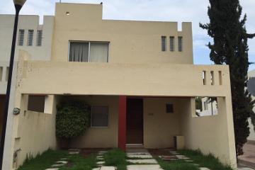 Foto de casa en venta en  111, los olivos, jesús maría, aguascalientes, 2660612 No. 01