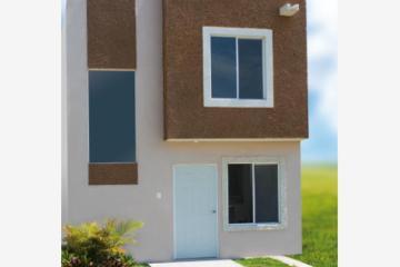 Foto de casa en venta en privada diamante 111, ejidal, coatzacoalcos, veracruz, 2223836 no 01