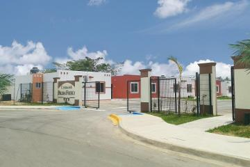 Foto de casa en venta en palma fresca 111, floresta 80, veracruz, veracruz, 2223874 no 01