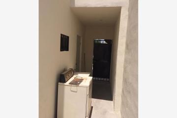 Foto de casa en venta en  111, real del sol, saltillo, coahuila de zaragoza, 2509110 No. 01