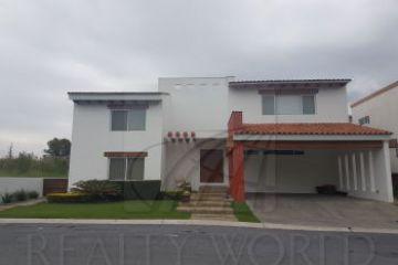Foto principal de casa en renta en residencial y club de golf la herradura etapa b 2438793.