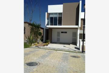 Foto de casa en venta en  111, san andrés cholula, san andrés cholula, puebla, 2688851 No. 01
