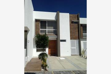 Foto de casa en venta en  111, san andrés cholula, san andrés cholula, puebla, 2712839 No. 01