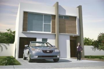Foto de casa en venta en  111, san andrés cholula, san andrés cholula, puebla, 766951 No. 01