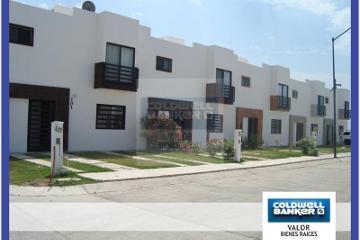 Foto de casa en venta en blvd periférico rafael jesús y cantera gris 111, san carlos nuevo guaymas, guaymas, sonora, 1496437 no 01