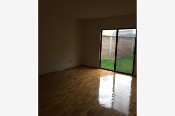 Foto de casa en renta en  111, san isidro, saltillo, coahuila de zaragoza, 2674979 No. 01
