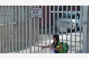Foto de casa en venta en  111, san miguel, iztapalapa, distrito federal, 1344963 No. 01