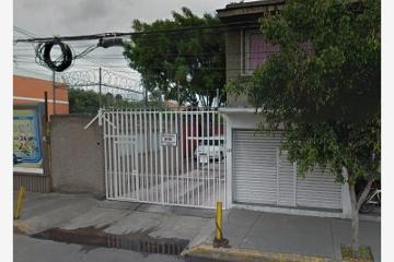 Foto de casa en venta en  111, san miguel, iztapalapa, distrito federal, 2546995 No. 01