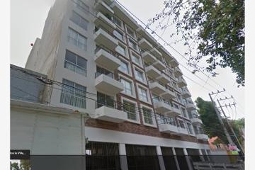 Foto de departamento en venta en  111, santo tomas, azcapotzalco, distrito federal, 2350524 No. 01