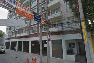Foto de departamento en venta en  111, santo tomas, azcapotzalco, distrito federal, 2356230 No. 01