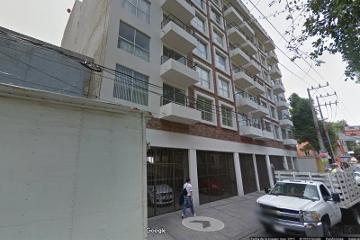 Foto de departamento en venta en  111, santo tomas, azcapotzalco, distrito federal, 2398336 No. 01