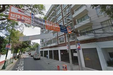 Foto de departamento en venta en  111, santo tomas, azcapotzalco, distrito federal, 2785023 No. 01