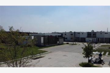 Foto de casa en venta en  111, valle real, zapopan, jalisco, 1611148 No. 01