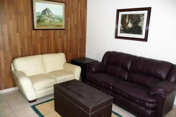Foto de departamento en renta en  111, villas del parque, querétaro, querétaro, 1806326 No. 01