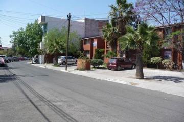 Foto de departamento en renta en  111, villas del parque, querétaro, querétaro, 2686099 No. 01