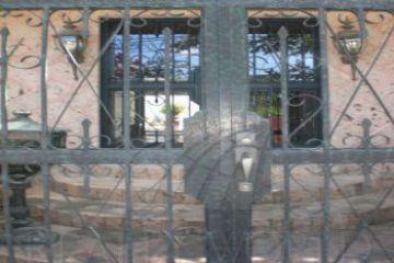 Foto principal de casa en venta en del valle 1996621.