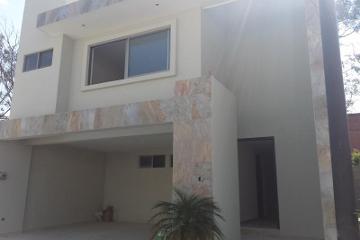 Foto de casa en venta en  1110, las torres, puebla, puebla, 432697 No. 01