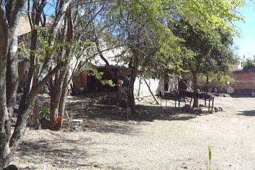 Foto de terreno habitacional en venta en Huentitán El Bajo, Guadalajara, Jalisco, 2579954,  no 01