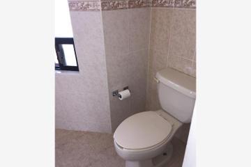 Foto de casa en renta en  1111, casa grande residencial ii, hermosillo, sonora, 2784264 No. 01