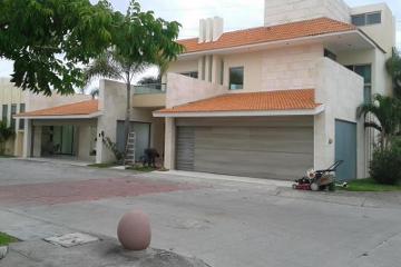Foto de casa en venta en residencial las palmas 1111, las palmas, las choapas, veracruz, 2439336 no 01