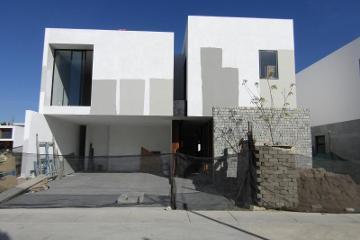 Foto de casa en venta en  1111, valle real, zapopan, jalisco, 2797921 No. 01
