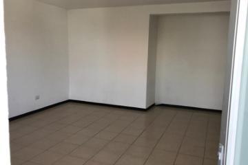 Foto de oficina en renta en  1112, rancho azcarate, puebla, puebla, 2949679 No. 01