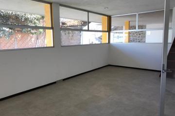 Foto de oficina en renta en  1112, rancho azcarate, puebla, puebla, 2986691 No. 01