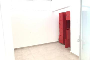 Foto de oficina en renta en  1112, rancho azcarate, puebla, puebla, 2987133 No. 01