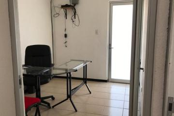 Foto de oficina en renta en  1112, rancho azcarate, puebla, puebla, 2987825 No. 01