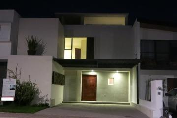 Foto de casa en venta en  1113, juriquilla, querétaro, querétaro, 2655627 No. 01