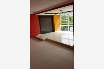 Foto de departamento en renta en  1115, general pedro maria anaya, benito juárez, distrito federal, 2661482 No. 01