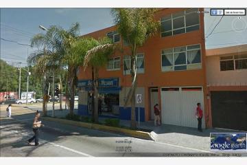 Foto de departamento en renta en  1116, prados agua azul, puebla, puebla, 2783670 No. 01