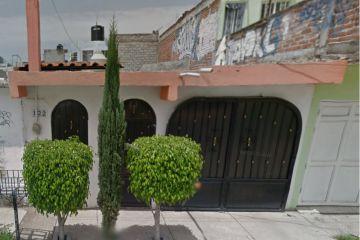 Foto de casa en venta en Loma Hermosa, León, Guanajuato, 1788489,  no 01