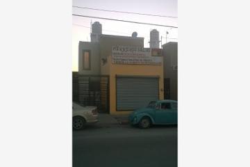 Foto de casa en venta en 112 84, ciudad mirasierra, saltillo, coahuila de zaragoza, 0 No. 01