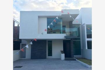 Foto de casa en venta en  112, juriquilla, querétaro, querétaro, 2665827 No. 01