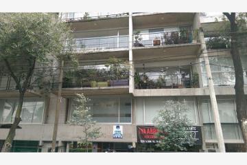 Foto de departamento en venta en emiliano zapata 112, portales sur, benito juárez, df, 2154478 no 01