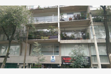 Foto de departamento en venta en emiliano zapata 112, portales sur, benito juárez, df, 2207310 no 01