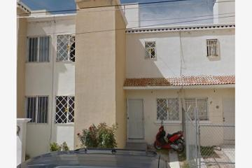 Foto de casa en venta en  112, real de haciendas, aguascalientes, aguascalientes, 2705565 No. 01