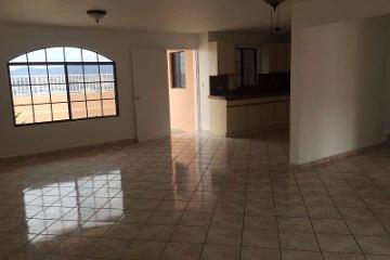 Foto de casa en renta en  11203, pueblo bonito, tijuana, baja california, 2681086 No. 01