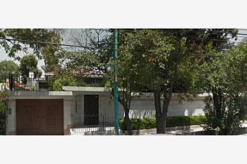 Foto de casa en venta en  1124, lomas de chapultepec ii sección, miguel hidalgo, distrito federal, 2654073 No. 01